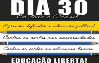 educação-1-346x220.png