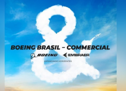 embraer-260x188.png