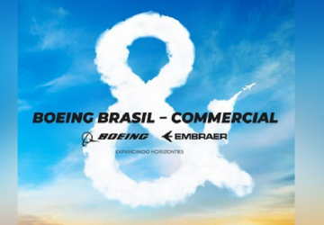 embraer-360x250.png