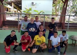 futebol-escola-capa-260x188.png