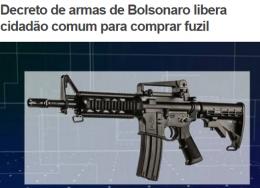 fuzil-260x188.png