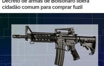 fuzil-346x220.png