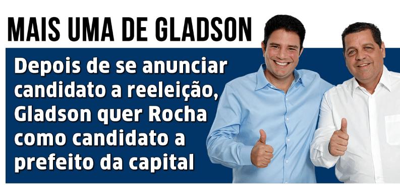 gladsonc