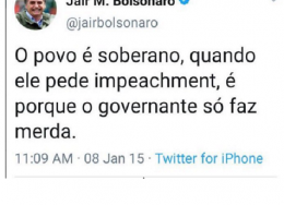 impeachment-capa-260x188.png