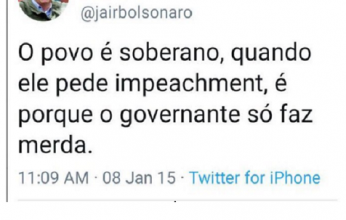 impeachment-capa-346x220.png