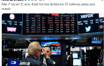 investir-346x220.png