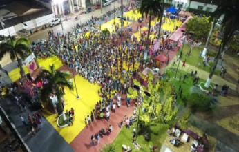 maes-brasileia-346x220.png