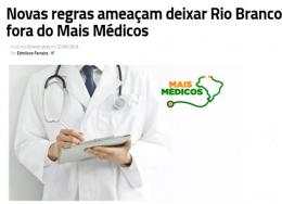 menos-médicos-260x188.png