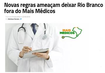 menos-médicos-360x250.png
