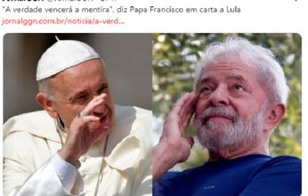 papa-e-lula-346x220.png