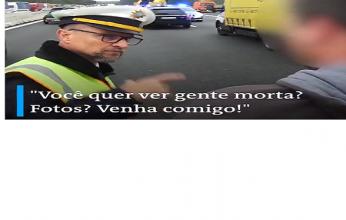 policial-alemão-2-346x220.png