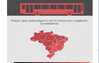 tarifa-bus-capa-346x220.png