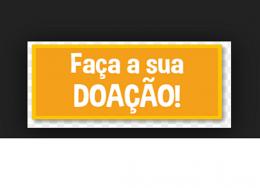 DOAÇÃO-260x188.png