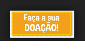DOAÇÃO-346x220.png