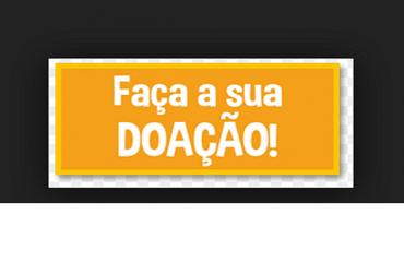 DOAÇÃO-370x251.png
