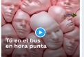 bus-lotado-122x82.png
