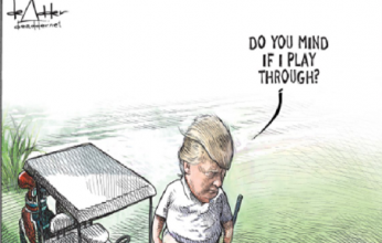 cartoon-346x220.png