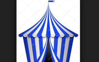 circo-346x220.png