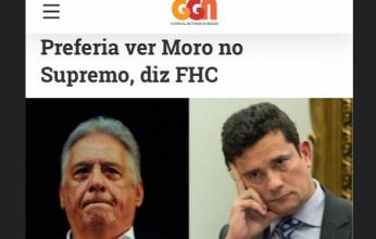 fhc-e-moro-346x220.png