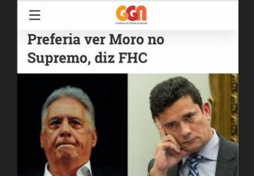 fhc-e-moro-360x250.png