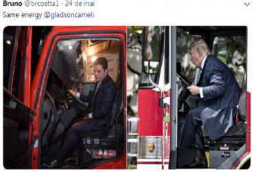 gladsonc-trump-370x250.png
