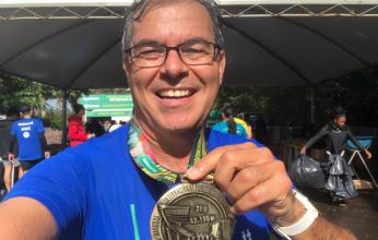 maratonista-346x220.png