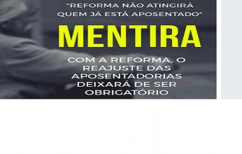 mentira-1-346x220.png