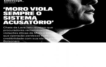 moro-desmoralizado-346x220.png