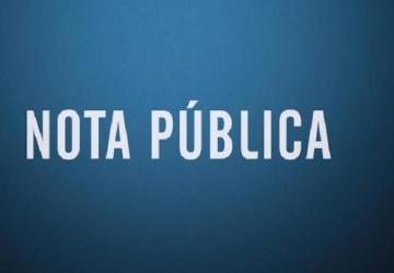 nota-pública-360x250.png