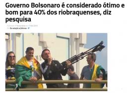 pesqusa-bolso-260x188.png