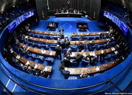 plenário-senado-260x188.png