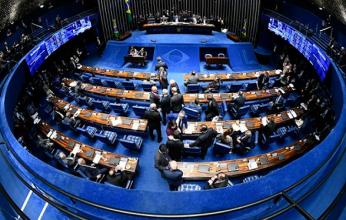 plenário-senado-346x220.png