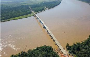 ponte-dilma-346x220.png