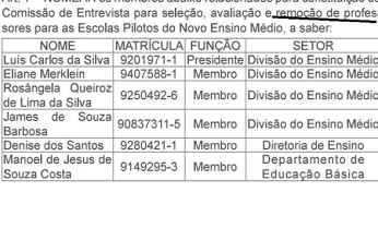 portaria-capa-346x220.png