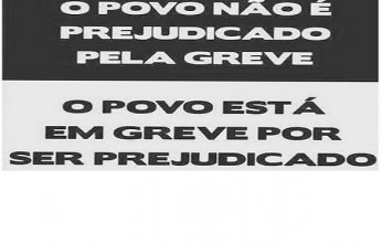 povo-346x220.png
