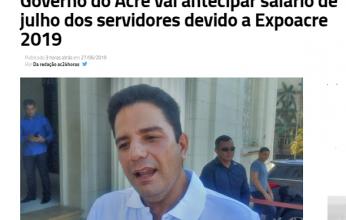 salarios-antecipado-346x220.png