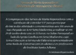 servos-de-maria-sena-capa-260x188.png