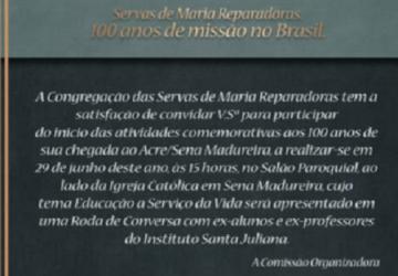 servos-de-maria-sena-capa-360x250.png