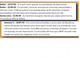 sordido-1-260x188.png