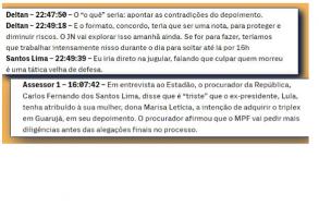 sordido-1-293x200.png