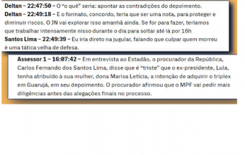 sordido-1-346x220.png
