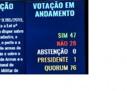 vitoria-esta-260x188.png
