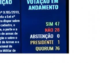 vitoria-esta-346x220.png