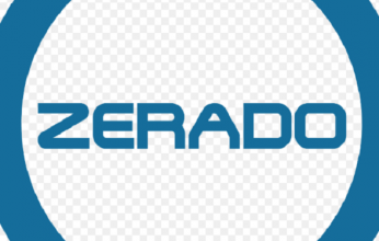 zerado-346x220.png