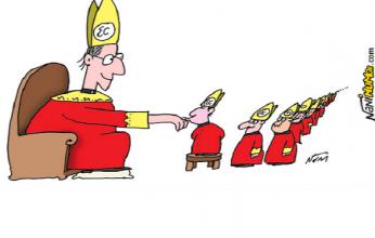 baixo-clero-capa-346x220.png