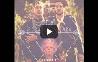 boca-da-terra-346x220.png