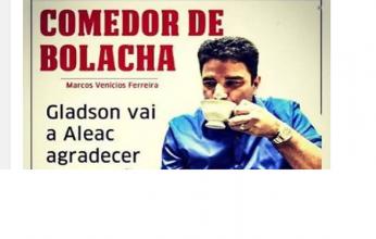 bolacha-capa-346x220.png