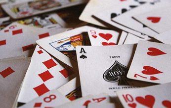 cartas-capa-346x220.jpg