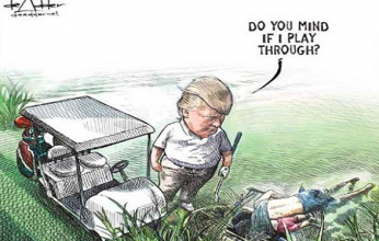 charge-trump-1-346x220.png