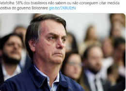 data-folha-260x188.png